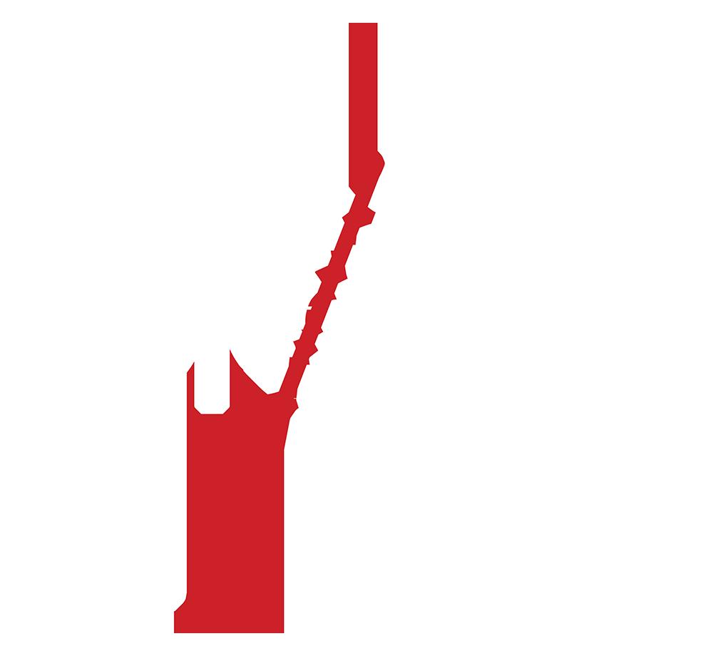Studio AYMAC | Productora audiovisual