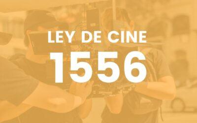 LEY 1556 Y  VENTAJAS DE CONTRATAR A STUDIO AYMAC