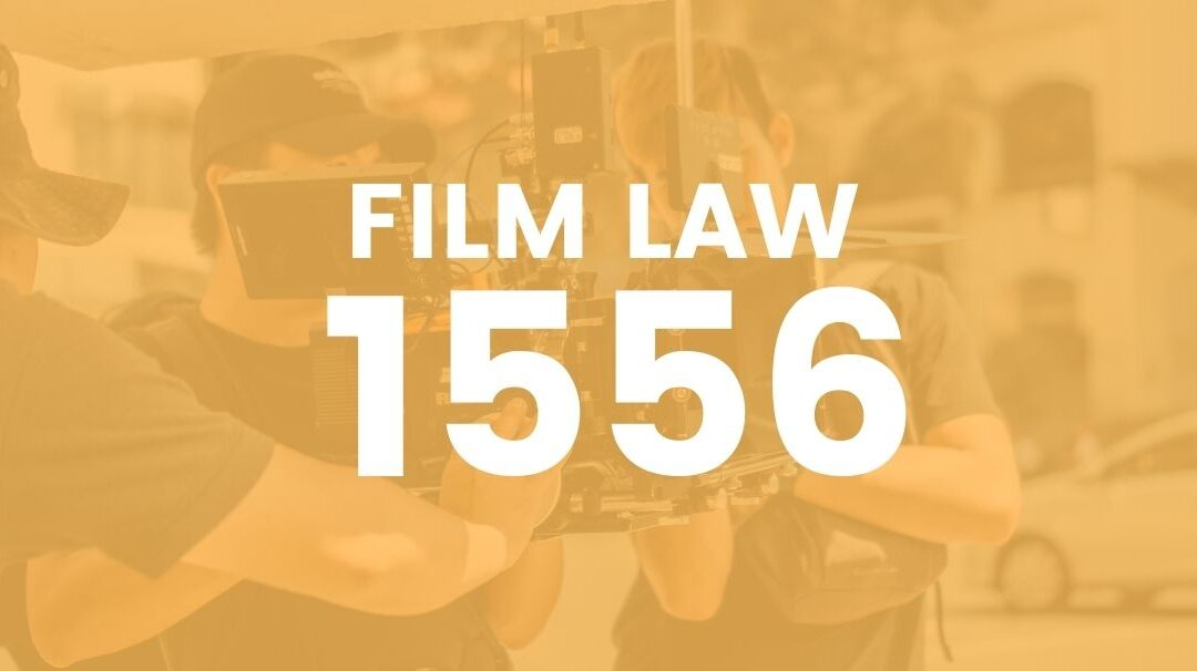 LAW 1556 AND ADVANTAGES OF CONTRACTING STUDIO AYMAC