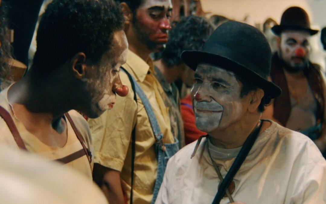 BERLIN INDEPENDENT FILM FESTIVAL CON LA SOMBRA DE TU SONRISA EN SU BLOQUE DE CLAUSURA